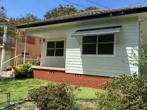 3 x bedroom house for rent in the New Lambton/Kotara area Newcastle Newcastle Area Preview