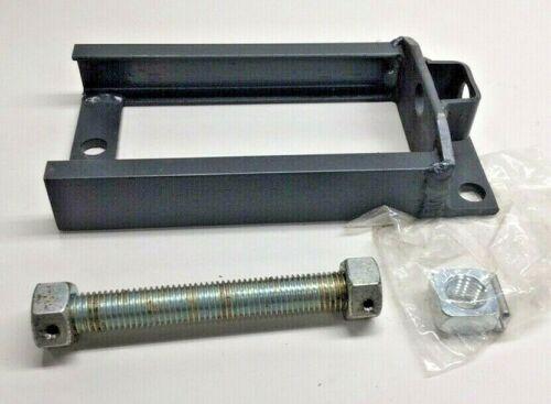 Hub City 3T200DE Frame Kit for Take Up Bearing