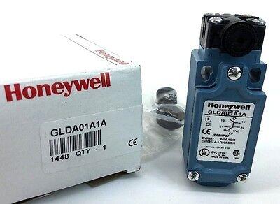 Honeywell Glda01a1a Micro Switch