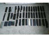 X45 laptop batteries Acer,dell,Samsung,Sony etc