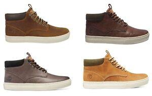 timberland scarpe uomo stivaletti