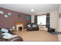 2 bedroom flat in Charleston Drive, Dundee, DD2 (2 bed)