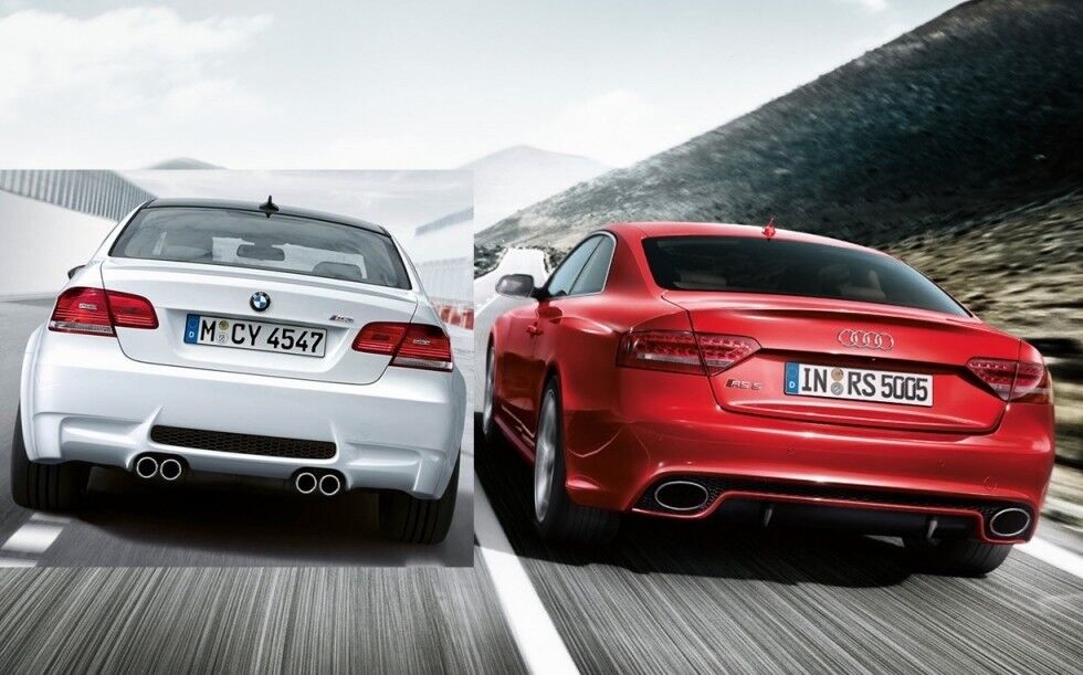 Luxury Car Hire Rental 24 Hour Best Rates In London Audi Mercedes
