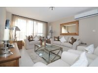 3 bedroom flat in Boydell Court, St Johns Wood,NW