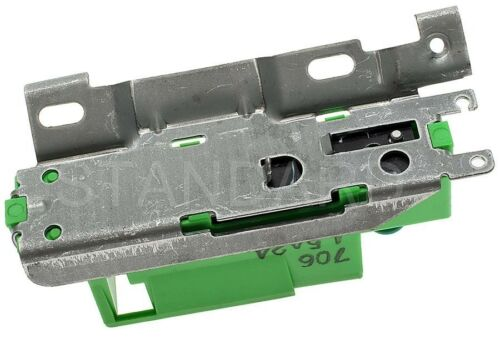 Ignition Starter Switch Standard US-432