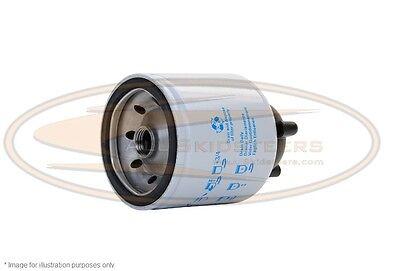 Diesel Fuel Filter For Bobcat Excavators 430 435 442 With Water Drain