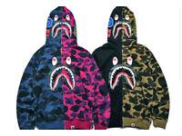 Bape hoodie brand new CHEAP