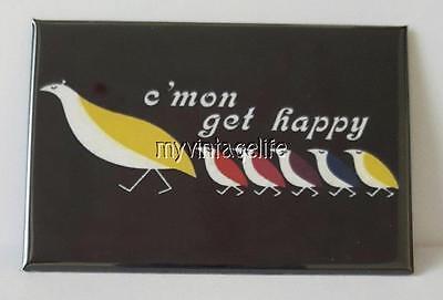 PARTRIDGE FAMILY C'MON GET HAPPY 2