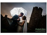 Female Wedding Photographer BA (hons) prices start £380 Budget Photography York Leeds Harrogate