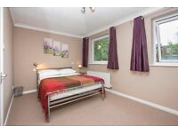 Fantastic Houseshare in Dunstable including all bills, great location and great tenants