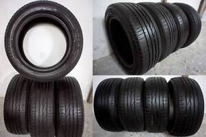 """Used Tyres 13"""" Inch to 17"""" Inch, MAX PRICE $49 Dandenong Greater Dandenong Preview"""