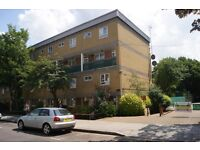 STUDENTS - NEW LISTING - 3 /4 BED WITH GARDEN, HOT WATER & HEATING INCLUSIVE OF RENT, PRATT STREET