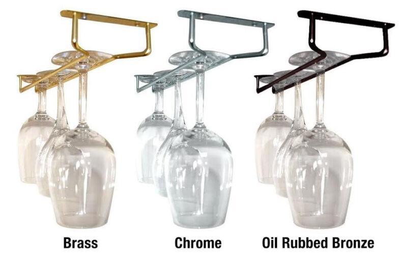 oil rubbed bronze shower curtain rod  eBay