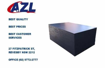 High Quality F17 Formwork Plywood are on SALE NOW! Australia Stan