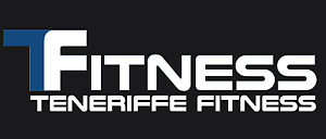 Teneriffe Fitness Newstead Brisbane North East Preview
