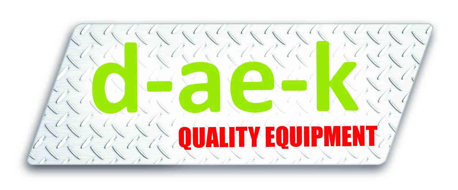daekqe Quality Cycle Equipment