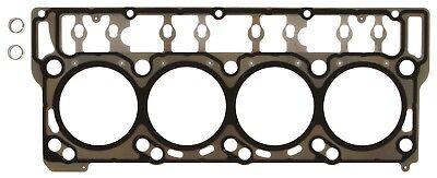 Ford 6.4 Liter Powerstroke Diesel Engine Cylinder Head Gasket PAIR Mahle 54657