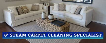 🚩STEAM CLEANING♨SPECIALIST 📞CALL US ON NOW FOR RUG CLEANING🚩