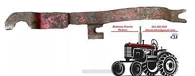 Ih Farmall Cub 151 Disk Plow Mounting Bracket Mccormick 12-d Harrow Left Side