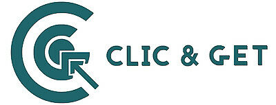 clic-and-get