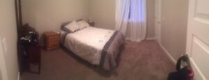 Room for rent in Carstairs