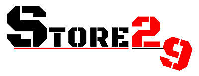 Store29