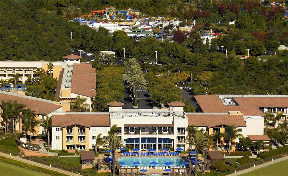 Grand Pacific Palisades Timeshare Carlsbad, California  - $1.00