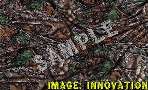 camouflage fondant sheets