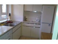 DOUBLE ROOM FOR COUPLES WITH ALL BILLS INCLUDED AVAILABLE IN BRIXTON HILL NOW