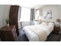 Superior en suite room with kitchenette, Baxter Avenue, Doncaster - £90 p/w!!!