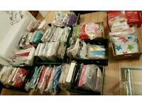 Wholesale clearance joblot curtains job lot ex argos stock 100 pairs of curtains new in packaging