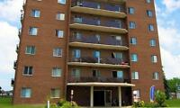 269 Finch Drive - 1 Bedroom Apartment for Rent