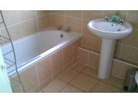 Furnished Single room available in Modern Clean Professional House in Fishponds (No Fees)