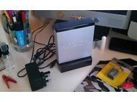 1Tb USB HDD 3.5