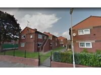 Guildford Road - One bedroom flat for rent in Preston PR1 - no deposit needed