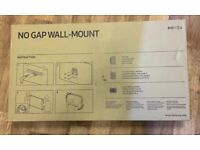 SAMSUNG NO GAP WALL MOUNT - UNOPENED