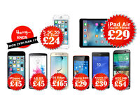Best iPhone iPad Repair Centre Near Birmingham City Centre Call Now 07741996656 to Book yours