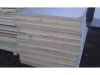 celotex insulation boards 120mm and 140mm