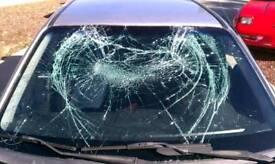 Car windscreen replacement Golborne
