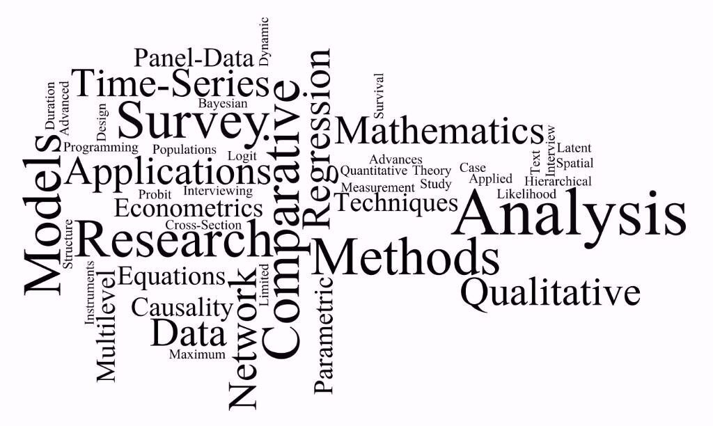 The american statistical analysis not sell prewritten dissertations  Services help with all aspects of high standard for completion of qualitative methods