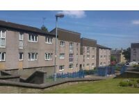 Spacious 1 Bed Flat available to Rent in Ripleyville, West Bowling, Bradford