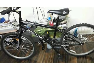 Dunloop Cycle for sale only £20 must go today