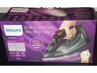 Philips powerlife Iron
