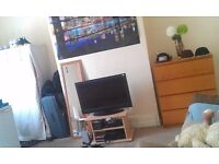 big Amazing room for rent bristol city