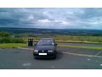 Wanted T854TGA Vw polo