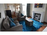 2 bedroom house in Chatham Road, Birmingham, B31 (2 bed)