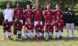Find football London, find football in London, play football in London, find football uk 191u1gh