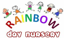 Nursery Nurse Vacancy Must have level 3 qualification or above in Child Care