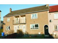 3 bedroom unfurnished house to rent in Cowdenbeath. £475 per month.