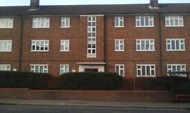 FANTASTIC 2 BEDROOMS FOR RENT IN WANDSWORTH AREA (Short term period)